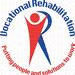 Kentucky Office of Vocational Rehabilitation