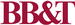 BB&T - Pikeville