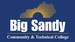 Big Sandy Community & Technical College