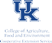 Pike County UK Cooperative Extension Service