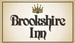 Brookshire Inn - Pikeville