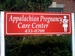 Appalachian Pregnancy Care Center, Inc.