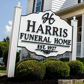 Gallery Image Harris%20Funeral%20Home%20picture.jpg