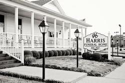 Gallery Image harris%20funeral%20home%20picture1.jpg