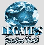 Gallery Image legates1.jpg
