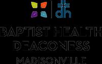 Baptist Health Deaconess Madisonville