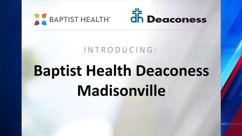Gallery Image baptist-health-deaconess-madisonville.jpg