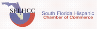 South Florida Hispanic Chamber of Commerce