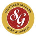 Southern Glaser