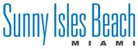 Sunny Isles Beach Tourism & Marketing Council