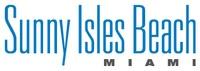Sunny Isles Beach Tourism & Marketing Council