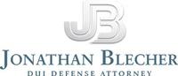 Jonathan B. Blecher, P.A.