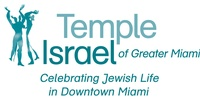 Temple Israel of Greater Miami