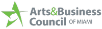 Arts & Business Council of Miami