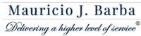 Mauricio J. Barba, P.A., Real Estate Broker