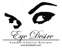 Eye Desire Optical
