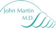 John J. Martin, Jr., M.D.