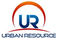 Urban Resource