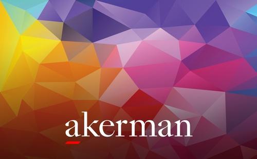 Gallery Image Akerman_MDGLCC2.jpg