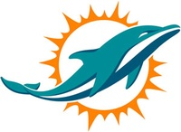 Miami Dolphins Football Club