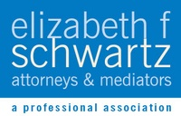 Elizabeth F. Schwartz, P.A.