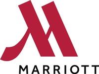 Marriott Stanton South Beach