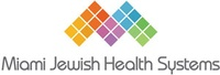 Miami Jewish Health Systems