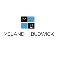 Meland Budwick, P.A