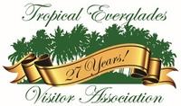 Tropical Everglades Visitor Association