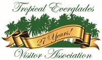 Tropical Everglades Visitor Association