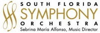 South Florida Symphony Orchestra