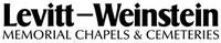 Levitt-Weinstein-Blasberg-Rubin-Zilbert Memorial Chapel