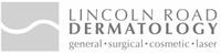 Lincoln Road Dermatology