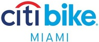 DecoBike, LLC operators of Citi Bike Miami