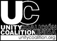 Unity Coalition | Coalicion Unida