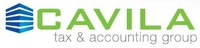 Cavila Tax and Accounting Group