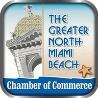 Greater North Miami Beach Chamber of Commerce