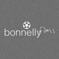 Bonnelly Films