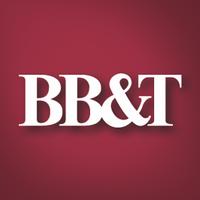 BB&T Bank