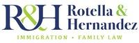 Rotella & Hernandez, LLC.