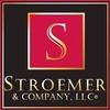 Stroemer & Company