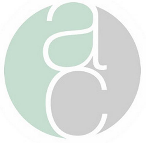 AC Aesthetics