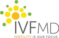 IVFMD South Florida Institute for Reproductive Medicine