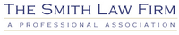 The Smith Law Firm