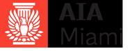AIA Miami