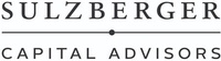 Sulzberger Capital Advisors