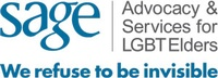 SAGE (Services & Advocacy for GLBT Elders)
