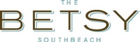 The Betsy - South Beach