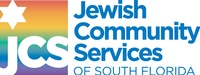 Jewish Community Services | Lambda Living