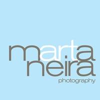 Marta Neira Photography